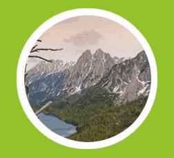Offre touristique et environnement